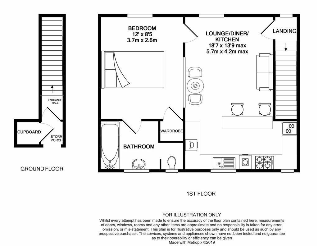 Floorplan: 3 Oakwood Rd print.JPG
