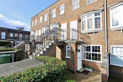1 bedroom flat for sale - Regency Way, Bexleyheath