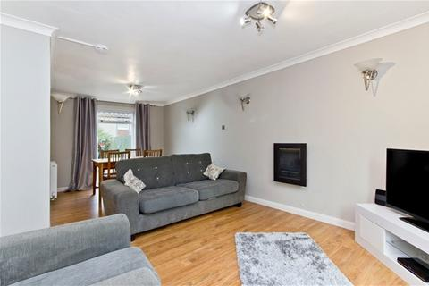 2 bedroom terraced house for sale - Langside Gardens, Polbeth, Polbeth