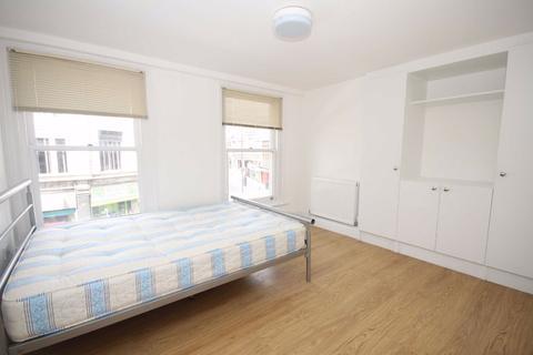 2 bedroom flat to rent - Brixton Road, LONDON