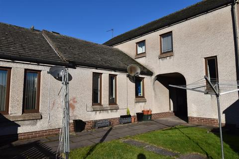 2 bedroom flat to rent - Cross Lane, Penrith, Cumbria