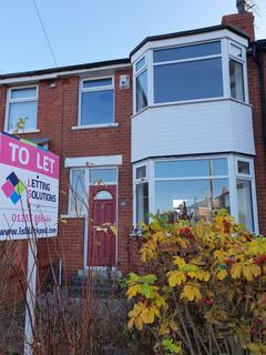 3 bedroom house to rent - Doncaster Road, Blackpool, Lancashire