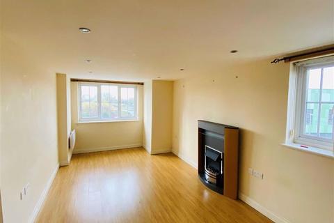 2 bedroom flat for sale - 697 Hyde Road, Belle Vue, Manchester