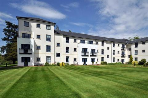 2 bedroom apartment for sale - 14 New Wing, Wergs Hall, Tettenhall, Wolverhampton, WV8