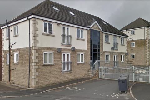 2 bedroom apartment for sale - Whitehall Road East, Birkenshaw, Bradford