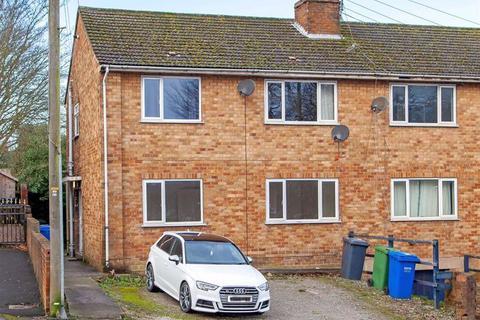 2 bedroom apartment to rent - Boythorpe Road, Boythorpe, Chesterfield, Derbyshire, S40