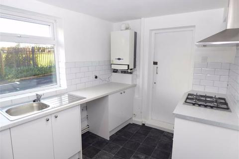 1 bedroom flat to rent - Collingwood View, North Shields