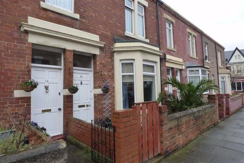 2 bedroom flat to rent - Jesmond Terrace, Whitley Bay, Tyne & Wear