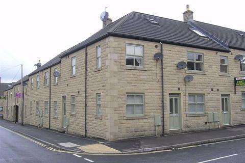 1 bedroom flat to rent - Hayden Court, Glossop, Glossop