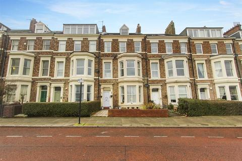 1 bedroom flat to rent - Percy Park, Tynemouth
