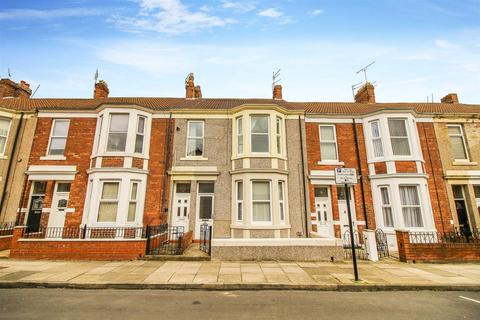 2 bedroom flat to rent - Clifton Terrace, Whitley Bay