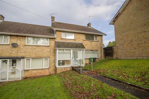 3 bedroom end of terrace house for sale - Pentrebane Road, Pentrebane, Cardiff