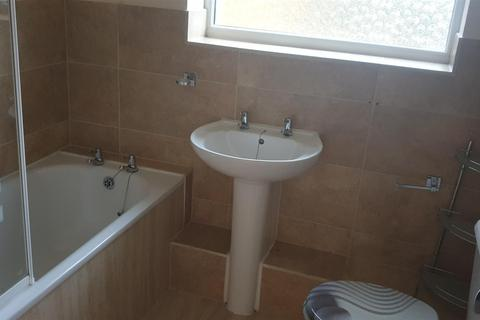 3 bedroom detached house to rent - House At The Boat, Erbistock, Wrexham, LL13 0DL