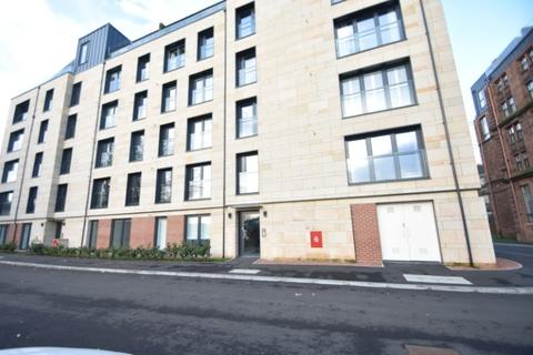 2 bedroom flat to rent - Broomhill Drive, Glasgow G11