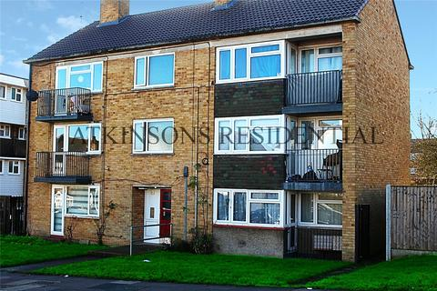 1 bedroom apartment for sale - Brigadier Hill, Enfield, Middlesex, EN2