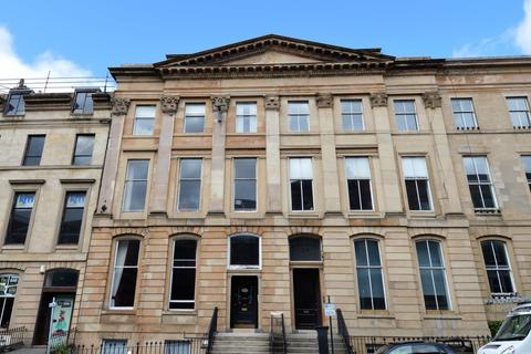 1 bedroom flat to rent - Bath Street, City Centre