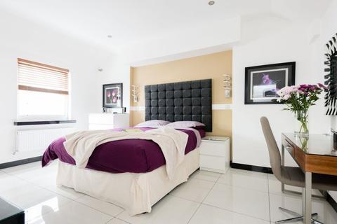 House share to rent - Portman Street, Marylebone