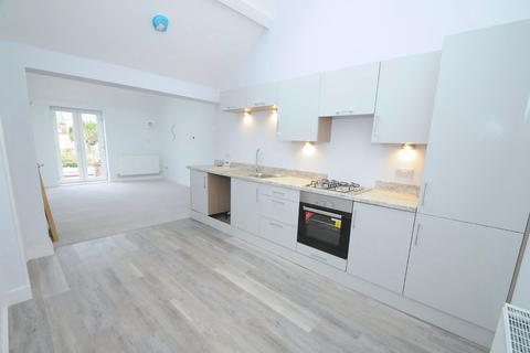 2 bedroom terraced house for sale - Mansfield Road, Parkstone, Poole, Dorset, BH14