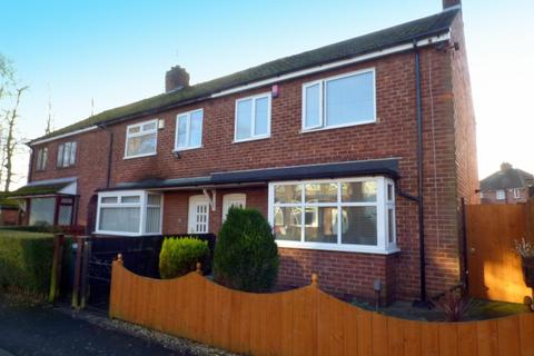 3 bedroom house for sale - Southfield Crescent, Stockton-On-Tees, TS20