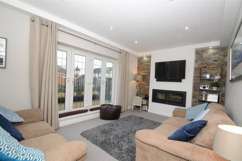 3 bedroom house for sale - Ribbleton Grove, Whalley, Clitheroe, Lancashire, BB7