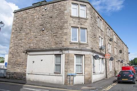 1 bedroom flat for sale - 3a Links Road, Bo'Ness, West Lothian EH51 9AN, UK