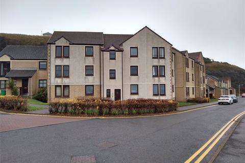 2 bedroom flat to rent - 21 Pettycur Bay, Kinghorn, Burntisland, KY3
