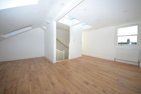2 bedroom apartment for sale - Saltoun Road, Brixton SW2