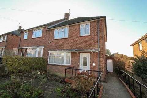 3 bedroom semi-detached house to rent - Northfield Road, Barnet