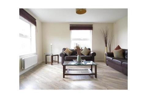 2 bedroom ground floor flat for sale - Sterling Way, Great Cambourne, Cambridge
