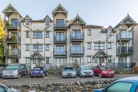 2 bedroom apartment for sale - 15 College Gate, Elleray Road, Windermere
