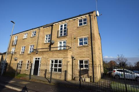 2 bedroom ground floor flat to rent - Drysdale Fold, Huddersfield
