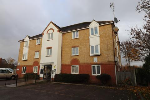 1 bedroom apartment for sale - Heymeads Court, Romanhurst