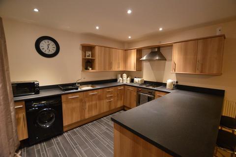 2 bedroom maisonette for sale - The Annexe, Strattons Walk