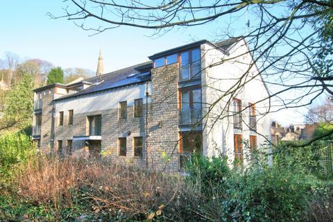 1 bedroom flat to rent - Palmerston Street,  Bollington, SK10