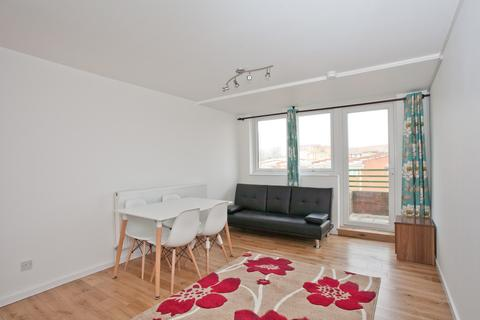 1 bedroom flat for sale - Cossall Walk, London