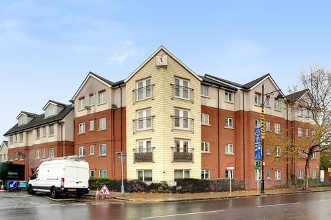 2 bedroom apartment for sale - Symons Close, Nunhead, London