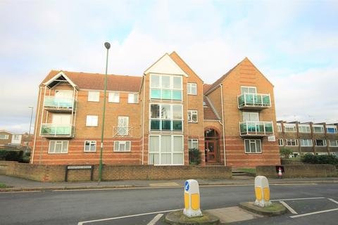 1 bedroom apartment to rent - North Road, Lancing