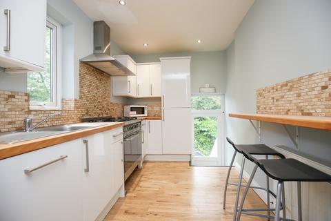 6 bedroom maisonette to rent - Greystoke Avenue, Sandyford, Newcastle Upon Tyne