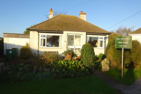 2 bedroom detached bungalow for sale - Crossways Close, Dymchurch