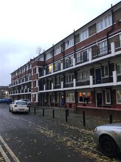 1 bedroom apartment to rent - Dhonau House, Longfield Estate, SE1