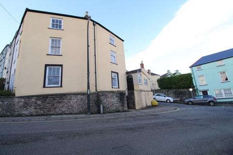 3 bedroom house for sale - Mount Pleasant, Chepstow