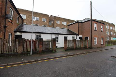 1 bedroom flat to rent - Dumfries Street - Ref P0869 Available Now