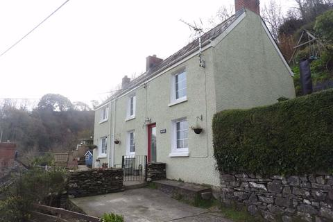 3 bedroom detached house for sale - ST DOGMAELS, Pembrokeshire