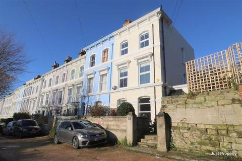 1 bedroom flat for sale - Quarry Terrace, Hastings