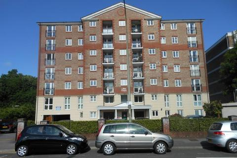 1 bedroom retirement property for sale - London Road, Patcham, Brighton