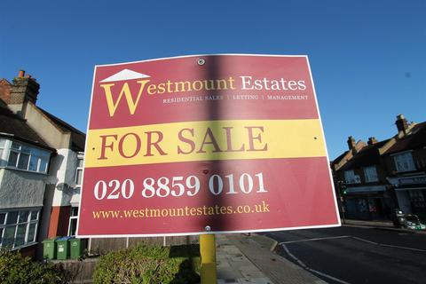 4 bedroom property for sale - Earlshall Road, Eltham