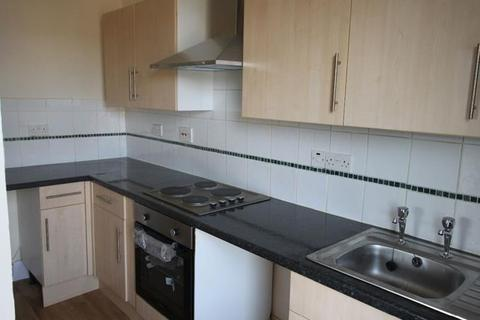 1 bedroom flat to rent - Carroways Place, Margate
