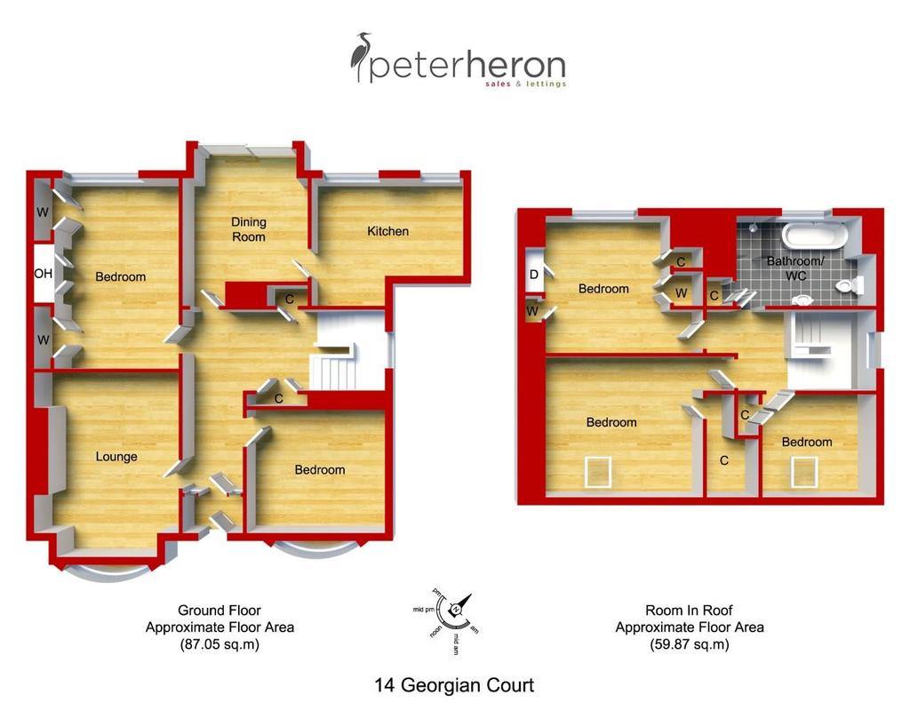Floorplan: 14 Georgian Court (1).jpg