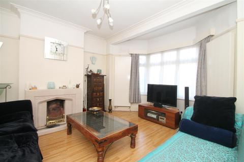 3 bedroom semi-detached house for sale - Ashridge Gardens, Palmers Green, London