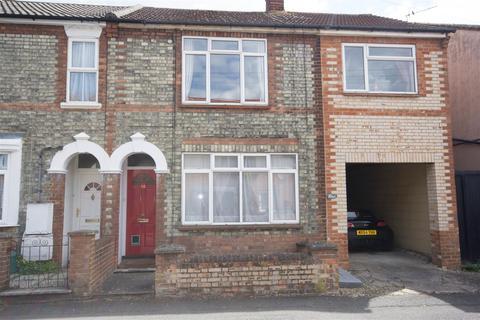 2 bedroom maisonette to rent - Victoria Street, Aylesbury